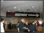 Midway's Booth Banner